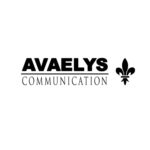 Avaelys - Creation internet Marseille