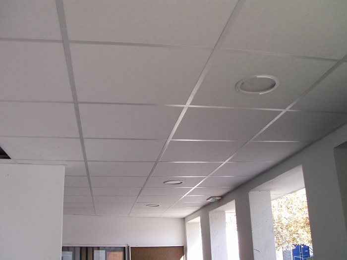 Ramos plaquiste renovation batiment gignac - Garage volkswagen pertuis ...