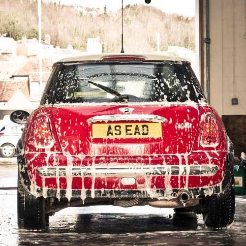 Pressing auto plus salon salon de provence - Garage volkswagen pertuis ...