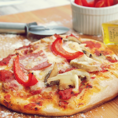 livraison pizza aix en provence aix en provence. Black Bedroom Furniture Sets. Home Design Ideas