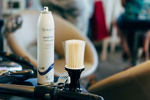 l 39 appart coiffeur salon de provence salon de provence