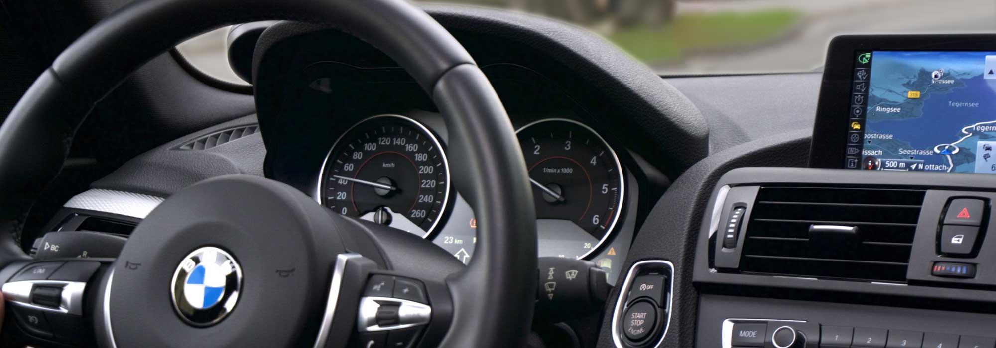 Servors automobiles occasions aix en provence aix en for Garage land rover aix les milles