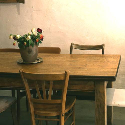 concept store ahwash marseille marseille. Black Bedroom Furniture Sets. Home Design Ideas