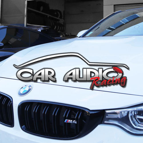 Car audio racing salon de provence for Rent a car salon de provence