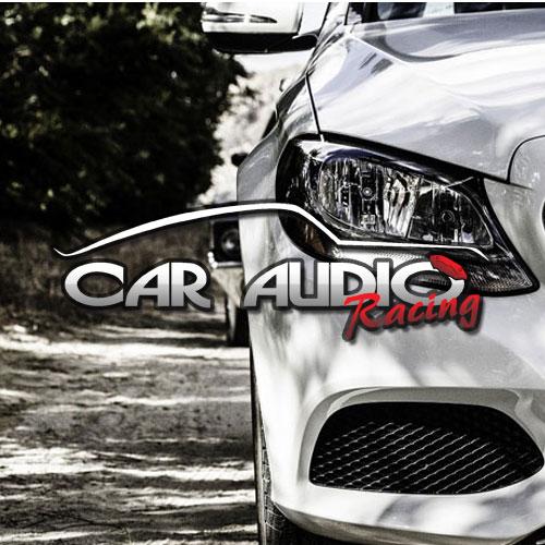 Car audio racing salon de provence for Garage automobile salon provence