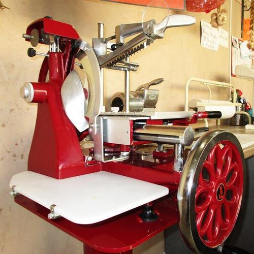 La casa della pasta port de bouc - Garage volkswagen pertuis ...