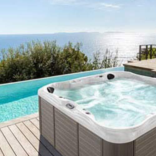 Design piscines spas manosque manosque for Design piscine et spa manosque